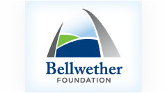 Bellwether Foundation